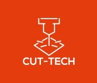 Cut-Tech s.r.o. – řezání laserem Eshop